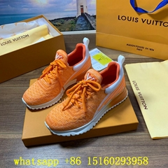 Louis vuitton shoes LV m (Hot Product - 4*)