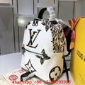 Louis vuitton bag Louis vuitton women's bag LV men's bag Louis vuitton backpack