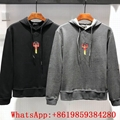 DSQUARED2 hoodies DSQ cotton hoody DSQ sweatshirt DSQUARED2 jacket DSQ tracksuit