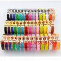 Wholesale Hermes jewelry Hermes Bracelets hermes Necklace rings hot sale