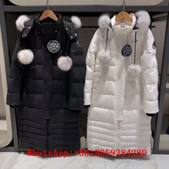 Moose Knuckle Jacket Moose Knuckle Men/ Women coats Moose Knuckle down jacket