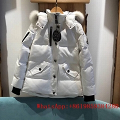 New Moose Knuckle down Jacket Moose Knuckle coats Moose Knuckle Womens cheap   (Hot Product - 2*)