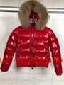Moncler Enfant jacket Moncler kinds coats Moncler Children's down jacket
