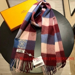 Burberry scarf Burberry Check Cashmere scarf wool scarf burberry silk scarfgift