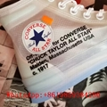 Converse chuck Taylor 1970s All star Vulcanized off white Converse Sneakers 1917