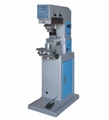 China Pad Printer Printing Machine Factory Manufacturer