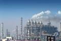 环氧丙烷精细化工项目 3