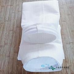 哈爾濱水泥廠滌綸濾袋銷售