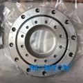 crossed roller bearing manufacturer