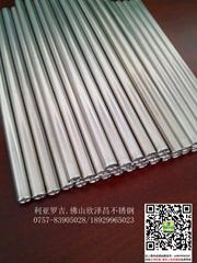 冷霧項目不鏽鋼管9.52, 10,12 冷噴泉高壓不鏽鋼盤管 利亞羅吉