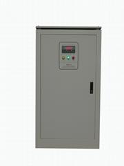供应厂家直销上海冈稳印刷设备专用稳压器