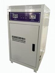 上海厂家直销冈稳电梯专用稳压器