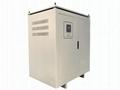 供應廠家促銷上海岡穩三相隔離變壓器 1