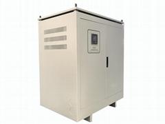 供应厂家促销上海冈稳三相隔离变压器