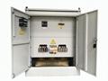 供應廠家促銷上海岡穩三相隔離變壓器 2