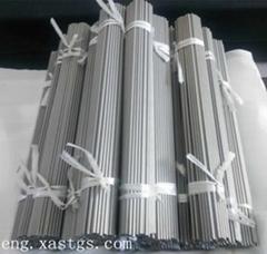 G1 titanium wires
