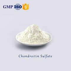 硫酸軟骨素 95含量