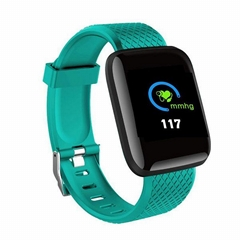2019 best selling smartwatch Smartbracelet