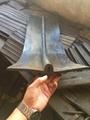 厂家供应P型橡胶止水带多种规格 1