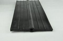 中埋式橡膠止水帶300*6*R10規格齊全可定製