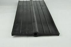350*10*R16中埋式橡膠止水帶建築施工專用