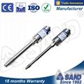 0~1oV PT124/PT124B高溫熔體壓力傳感器/變送器 3