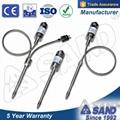 PT4xx6 Series High Temperature Melt Pressure Transducer
