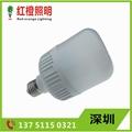 LED球泡灯节能灯18w28w