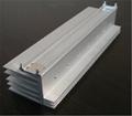 New products high demand aluminum Heat