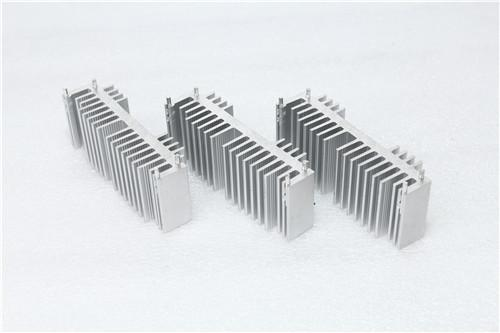 China hot sale good quality Heat sink for washing machine manufacture            1