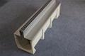 成品排水溝線性排水溝樹脂排水溝 5