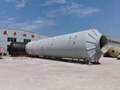 FRP Tank    FRP container