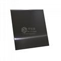 發紋黑鈦304電梯裝飾不鏽鋼板 5