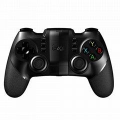 Wireless Bluetooth 2.4G Controller Gamepad for PlayStation3 for PS3 Andr
