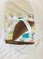 Baby Blankets 1