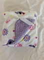 Baby Blankets 2