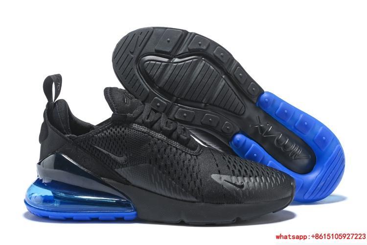 nike air max 270 by you nike shoes nike men shoes nike black shoes 10