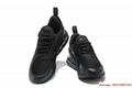 nike air max 270 by you nike shoes nike men shoes nike black shoes 12