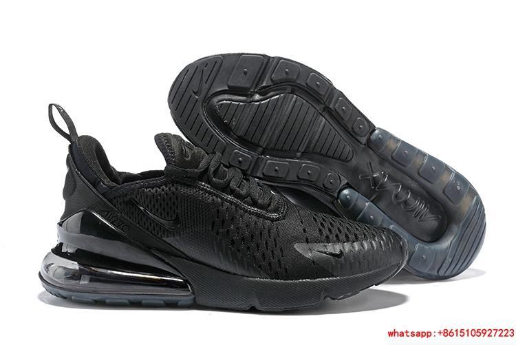 nike air max 270 by you nike shoes nike men shoes nike black shoes 1