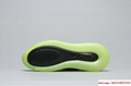 Men's Nike Air Max 720 Running Shoes Black/Bright Crimson/Volt AO2924 008 9