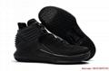 Nike Air Jordan XXXII 32 Low - AA1256