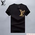 X Virgil Abloh Brick Printed T Shirt