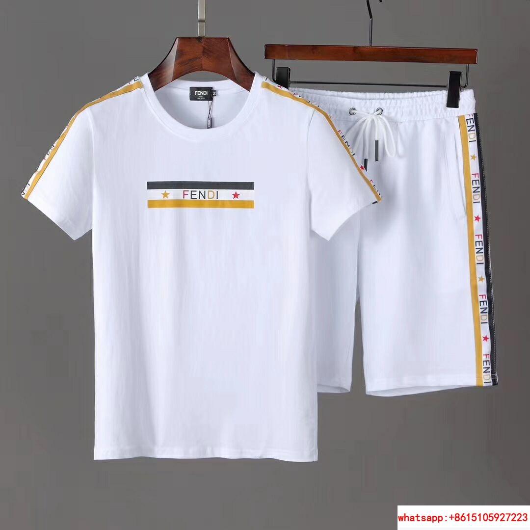 Newest wholesale       suit       short sleeve suit athletic wear       sport  3
