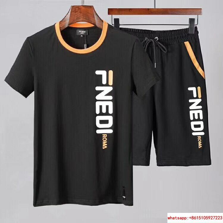 Newest wholesale       suit       short sleeve suit athletic wear       sport  4