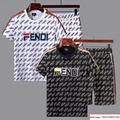 Newest wholesale       suit       short sleeve suit athletic wear       sport  5