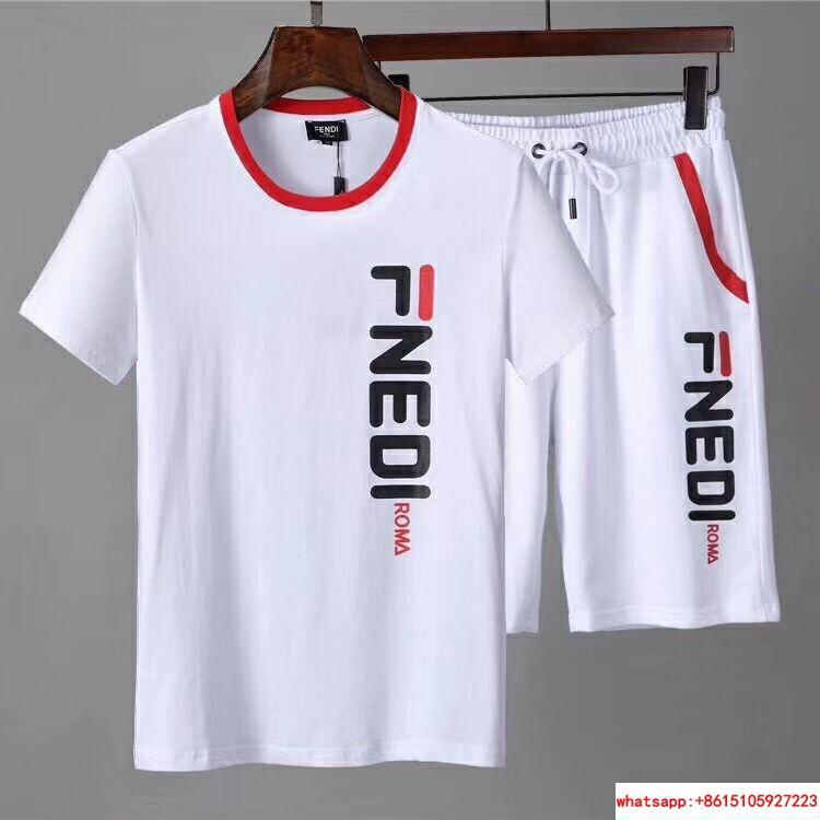 Newest wholesale       suit       short sleeve suit athletic wear       sport  6