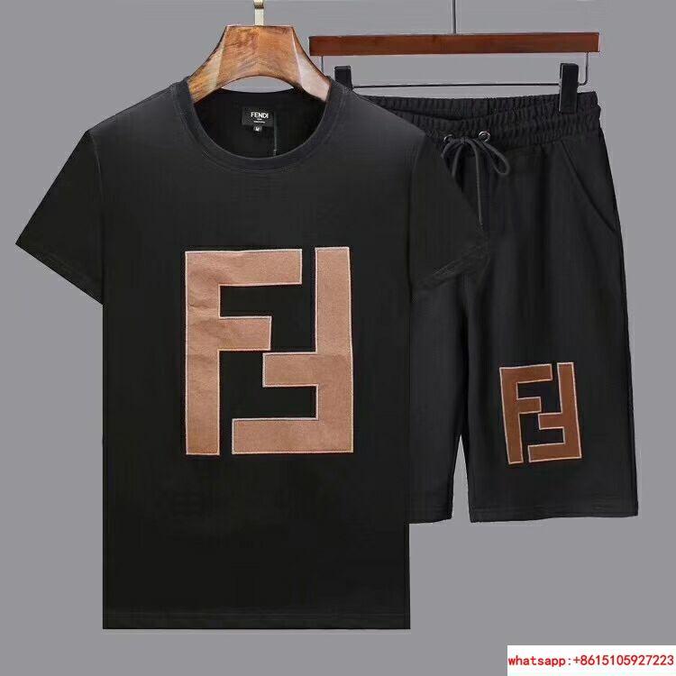 Newest wholesale       suit       short sleeve suit athletic wear       sport  13