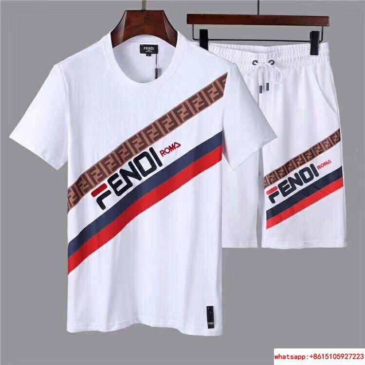 Newest wholesale       suit       short sleeve suit athletic wear       sport  14