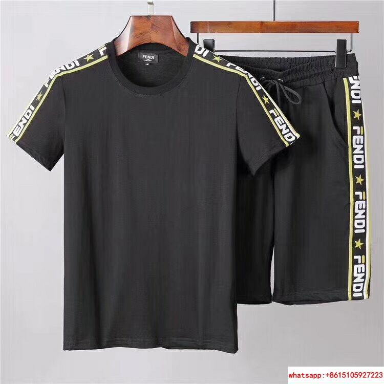 Newest wholesale       suit       short sleeve suit athletic wear       sport  17