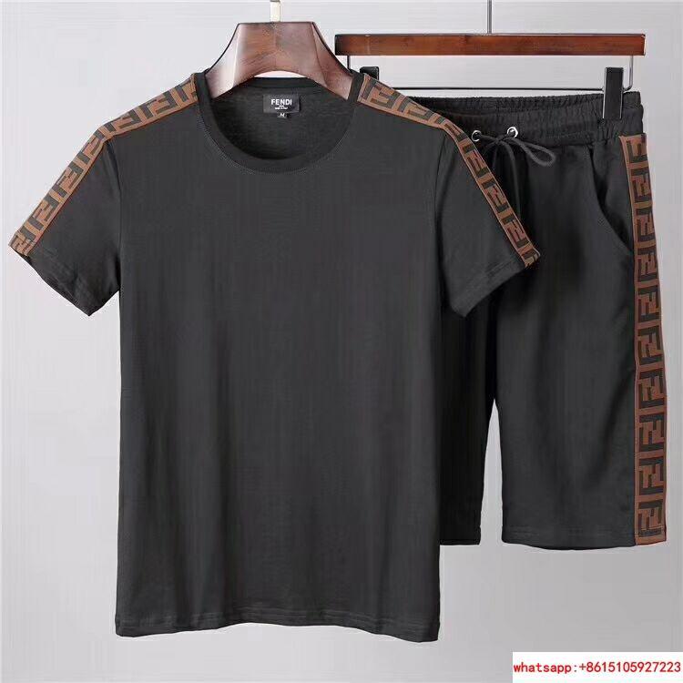 Newest wholesale       suit       short sleeve suit athletic wear       sport  2